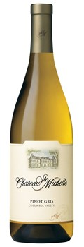 Sainte Michelle Columbia Valley Pinot Gris 2013