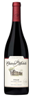 Sainte Michelle Columbia Valley Syrah 2017