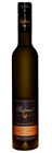 Seifried Nelson Sweet Agnes Riesling 2018