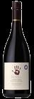 Seresin Raupo Creek Pinot Noir 2012