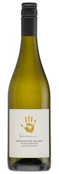 Seresin Estate Sauvignon Blanc 2016