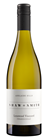 Shaw and Smith Lenswood Chardonnay 2017