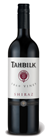 Tahbilk 1860 Vines Shiraz 2006