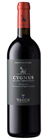 Tasca Cygnus 2013