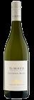 Te Mata Estate Sauvignon Blanc 2018