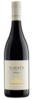 Te Mata Estate Syrah 2017