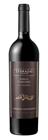 Terrazas de los Andes Single Vineyard Cabernet Sauvignon 2013