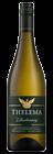 Thelema Chardonnay 2017