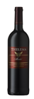 Thelema Merlot Stellenbosch 2014