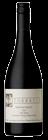 Torbreck Old Vines GSM 2015