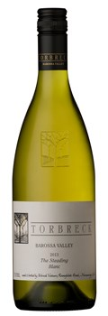 Torbreck The Steading Blanc 2018
