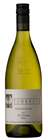 Torbreck The Steading Blanc 2015