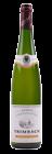 Trimbach Gewurztraminer Vendange Tardive 2011