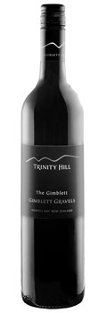 Trinity Hill Gimblett Gravels 'The Gimblett' 2014