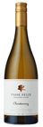 Vasse Felix Chardonnay 2017