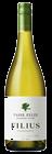 Vasse Felix Filius Chardonnay 2019