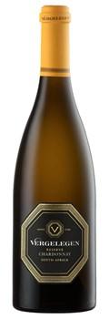 Vergelegen Reserve Chardonnay 2015