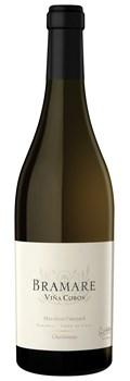 Vina Cobos Bramare Marchiori Vineyard Chardonnay 2016
