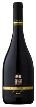 Vina Leyda Pinot Noir Lot 21 2015