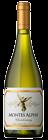 Montes Alpha Chardonnay 2017