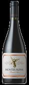 Montes Alpha Pinot Noir 2015