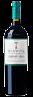 Warwick Estate Cabernet Franc 2015