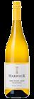 Warwick Estate The First Lady Chardonnay 2018