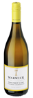 Warwick Estate The First Lady Chardonnay 2017
