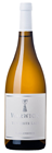 Warwick Estate White Lady Chardonnay Barrel Fermented 2017