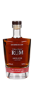 William Hinton 6 Ans Portuguese Fortified Wine Single Cask 0