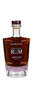 William Hinton 6 Ans Spanish Fortified Wine Single Cask 0