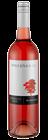 Willunga 100 Grenache Rosé 2017