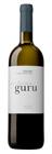 Wine & Soul Guru 2016