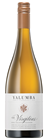 Yalumba The Virgilius Eden Valley Viognier 2016
