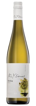 Yalumba Y Series Riesling 2018