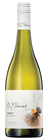 Yalumba Y Series Viognier 2019