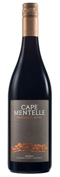 Cape Mentelle Shiraz 2016