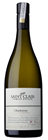 Saint Clair Omaka Reserve Chardonnay 2016
