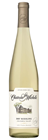 Sainte Michelle Columbia Valley Dry Riesling 2015